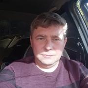 Алексей 40 лет (Телец) Саратов