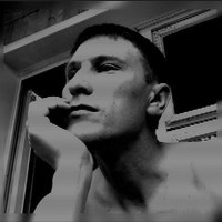 Макс, 40 лет, Стрелец, Москва