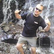 Андрій, 33