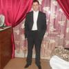 Сергей, 34, г.Голицыно