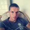 Vіtalіk, 32, Любомль