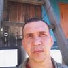 Андрей, 38, г.Усть-Баргузин