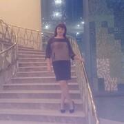 Елена, 41, г.Миллерово