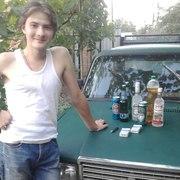 Иван, 24, г.Ипатово