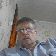 Олег 49 Стрежевой