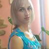 Мелиса, 34, г.Киев