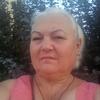 Катерина, 58, г.Widzew