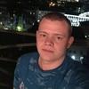Илья, 23, г.Ростов-на-Дону