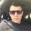 николай, 28, г.Порденоне