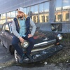 Вано, 41, г.Медвежьегорск