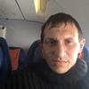 Sergey, 36, Aleksandrovskoe