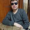 VIKTOR, 41, г.Самара