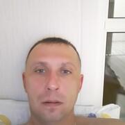 Виталий 38 Тула