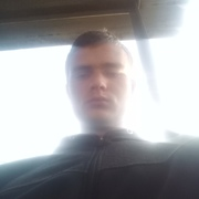 Дима 20 Первомайск