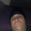 Eddie, 47, г.Мерритт-Айленд