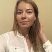Tanya, 21, г.Тернополь