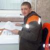 Михаил, 35, г.Стерлитамак