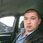 Дима, 40, г.Луганск