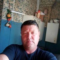 Шухрат, 50 лет, Лев, Москва