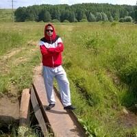 Денис, 35 лет, Рак, Нижний Новгород