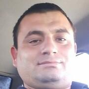 Денис, 40, г.Тазовский