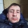Андрей Антипов, 33, г.Рязань