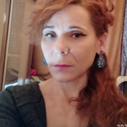 молышка, 45, г.Советск (Калининградская обл.)