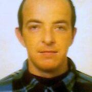 Александр, 42, г.Верхний Тагил