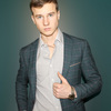 Дмитрий, 23, г.Томилино