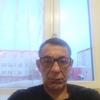 Василий, 50, г.Сургут