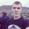 Egor, 23, г.Онгудай