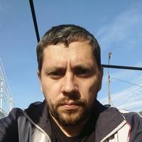 Сергей Вятчинин, 43 года, Лев, Тюмень