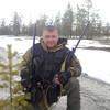 Anatoliy, 39, Noyabrsk