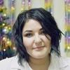 Evgeniya, 32, Tsimlyansk