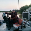 Роман, 31, г.Селенгинск