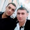 Garik, 30, г.Ереван