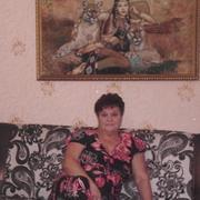Тамара 61 Красноярск