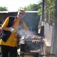 Serg, 52 года, Близнецы, Самара