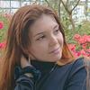 Rinetta, 26, г.Москва