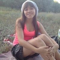 Виктория, 26 лет, Скорпион, Ростов-на-Дону