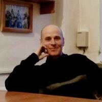 Иван, 40 лет, Скорпион, Чита