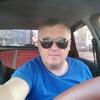 павел, 54, г.Воронеж