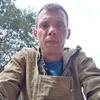 Алексей, 29, г.Рубцовск