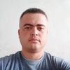 Shurik, 31, г.Благовещенск