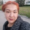 Arriva, 33, г.Новочебоксарск