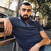 Robert, 27, г.Ереван