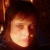 Анна, 24, г.Павловск (Алтайский край)