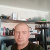 Николай Тамгин, 49, г.Челябинск