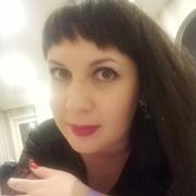 Кристина, 31, г.Березники