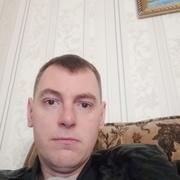 Евгений 37 Подольск
